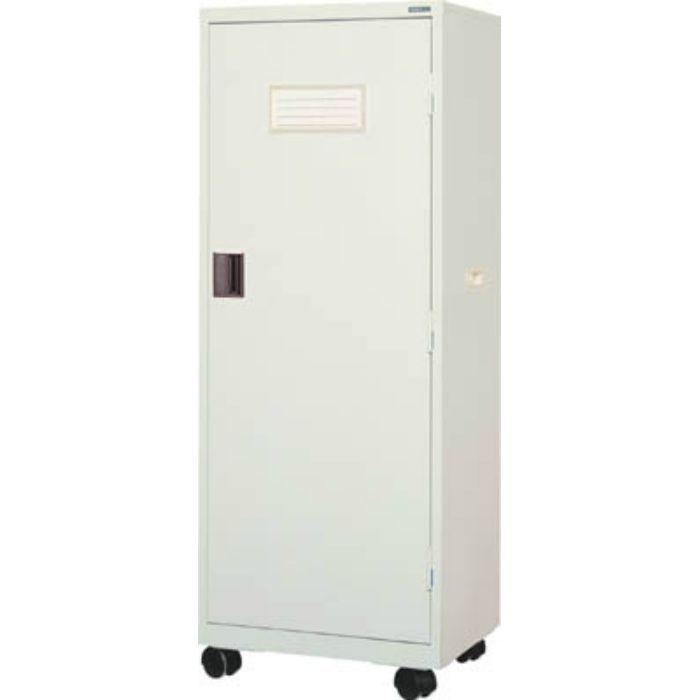 IC41 フリーボックス