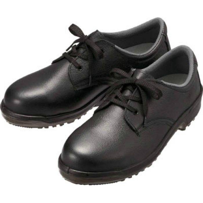 安全短靴 27.0cm MZ010J27.0