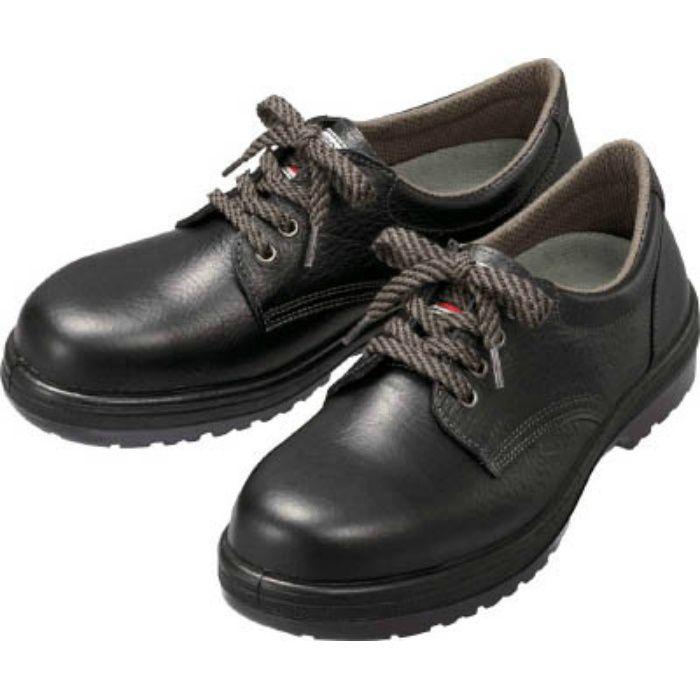 ラバーテック短靴 26.5cm RT91026.5
