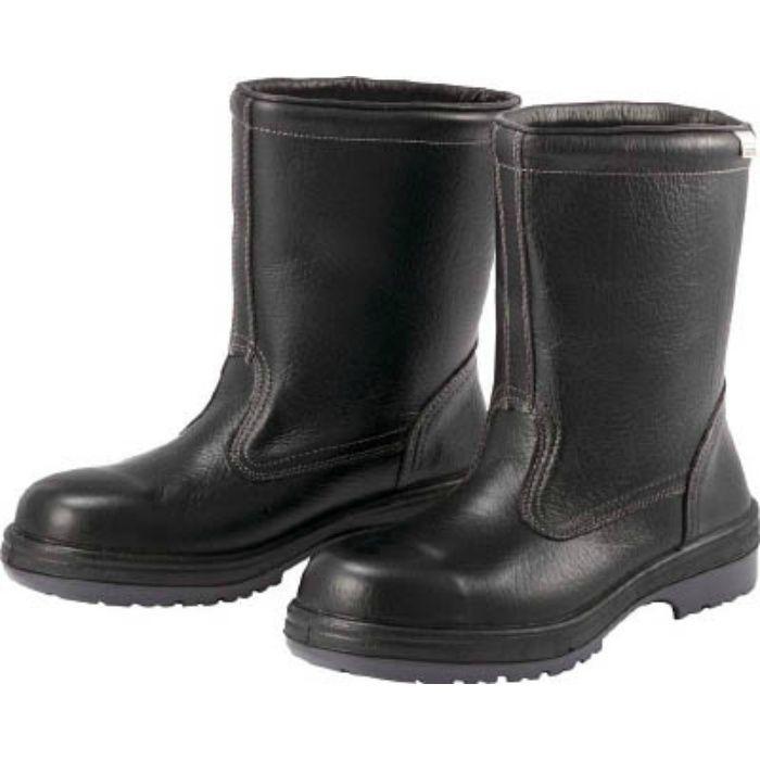 ラバーテック半長靴 24.0cm RT94024.0