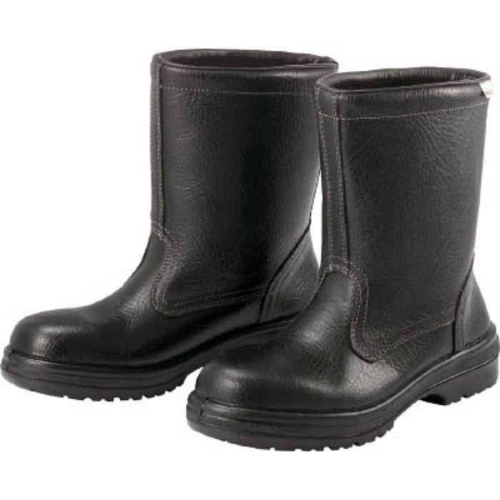 静電半長靴 25.0cm RT940S25.0