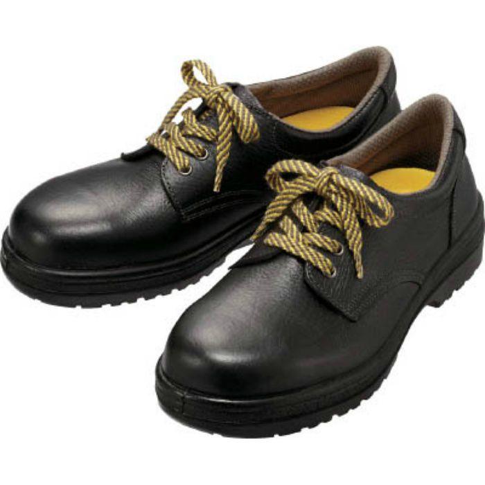 静電短靴 24.5cm RT910S24.5