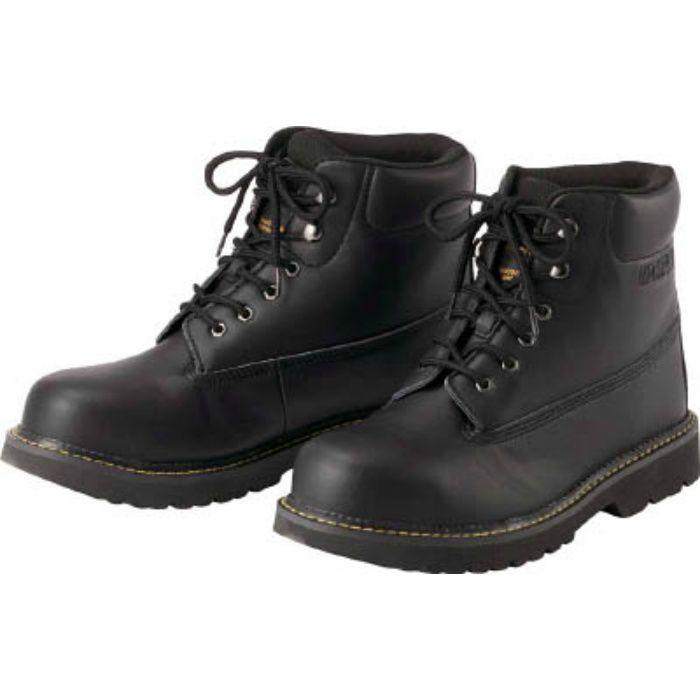 先芯入作業靴 MPW-20 MPW2025.5