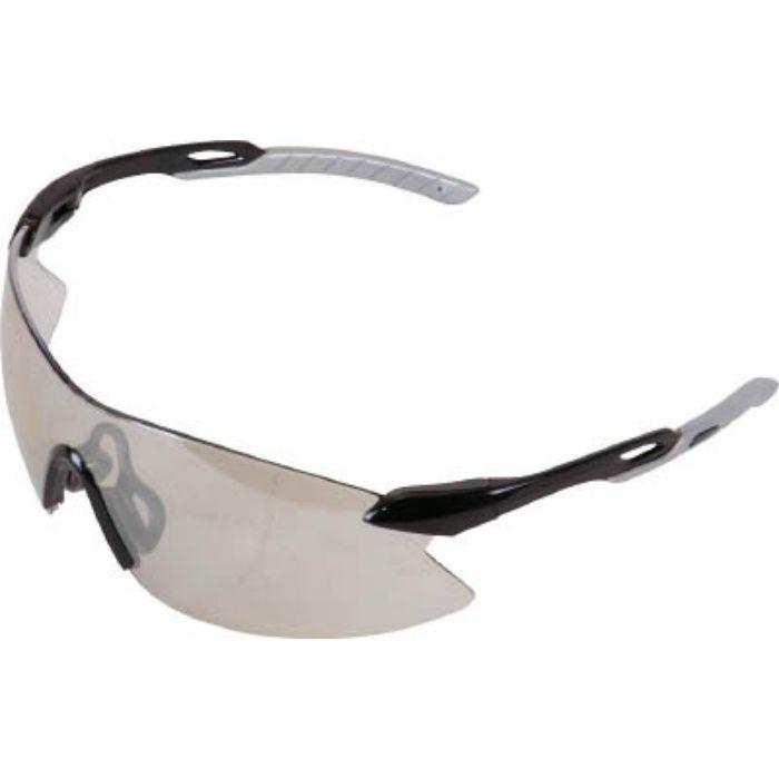 一眼型セーフティグラス アドバンストミラーレンズ TSG7104AM 4889827