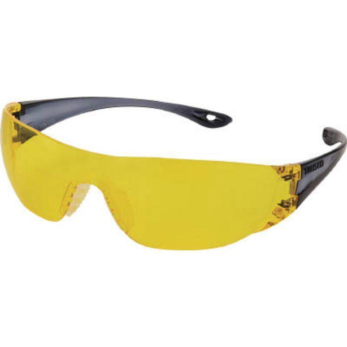 一眼型セーフテイグラス イエロー TYN1Y 4388054