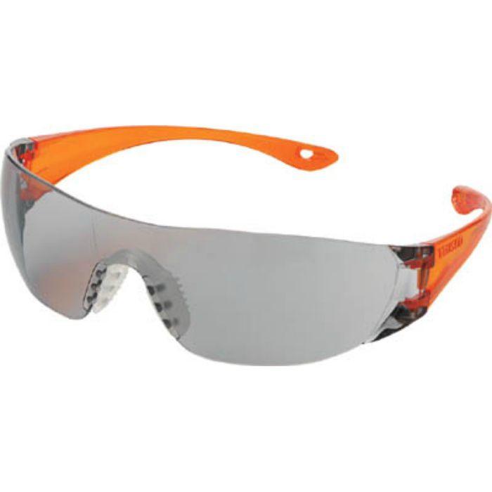 一眼型セーフテイグラス グレー TYN2GY 3639339