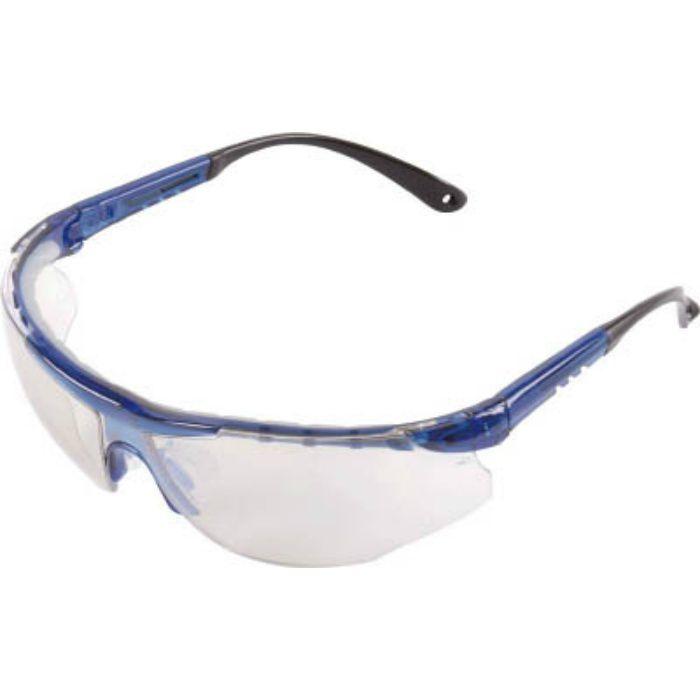 二眼型セーフティグラス (フィットタイプ) TSG9160B 4889924