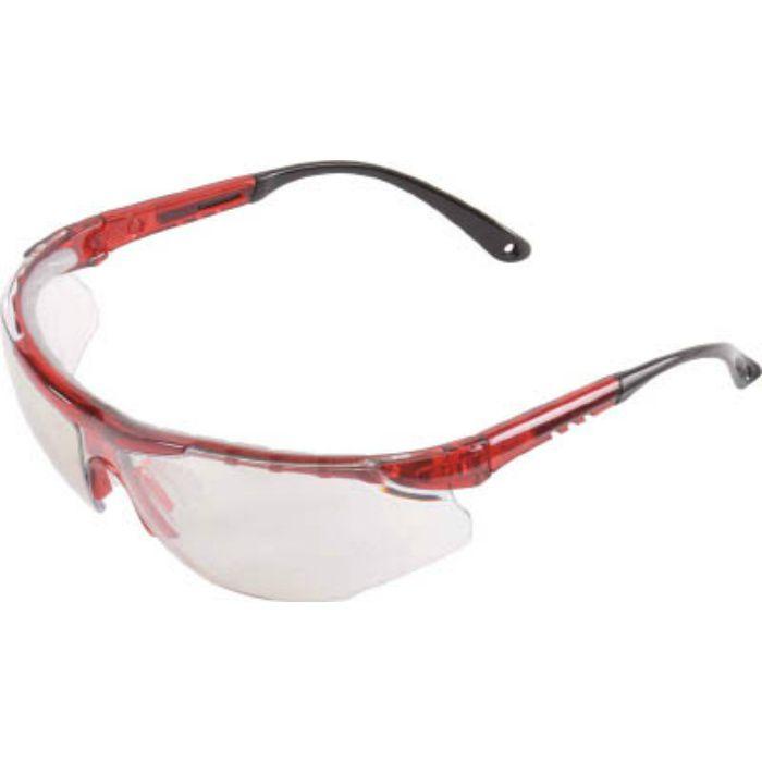 二眼型セーフティグラス (フィットタイプ) TSG9160R 4889941