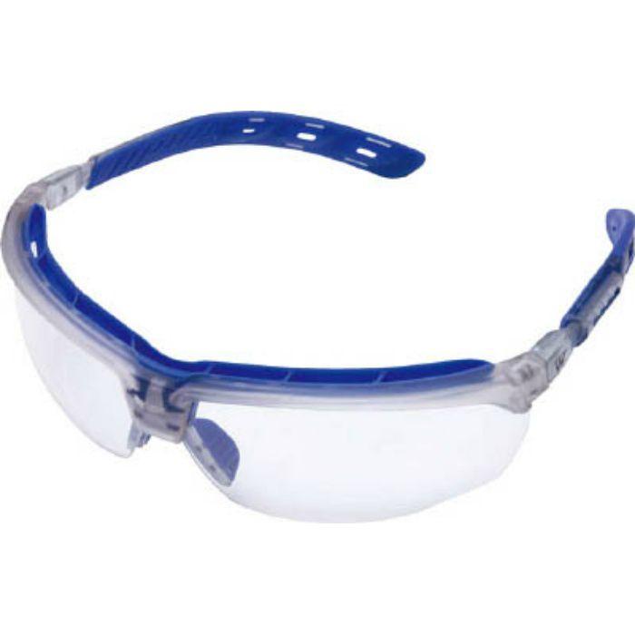 二眼型 保護メガネ VD203F