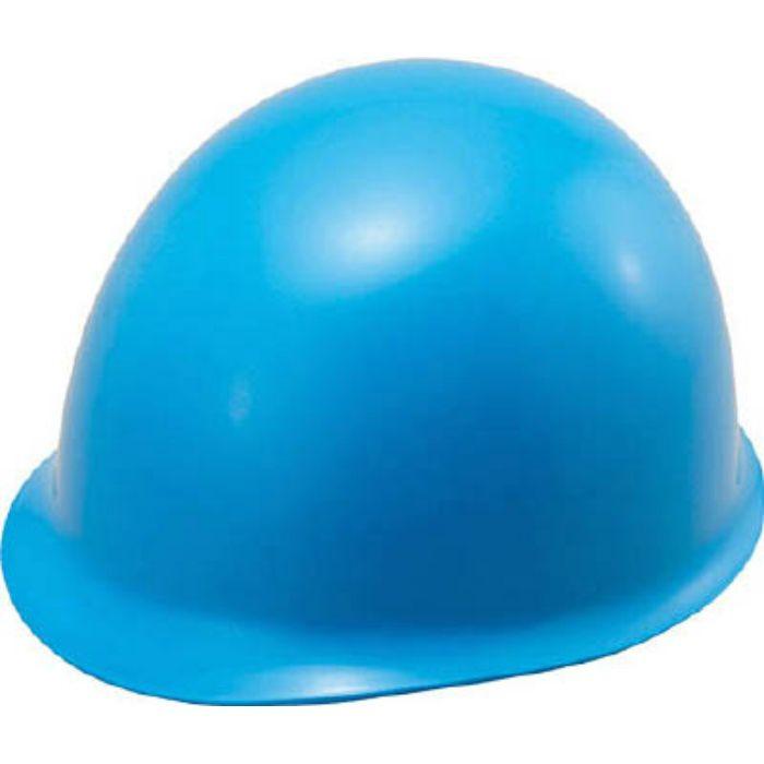 MP型ヘルメット 青 148EZB1J