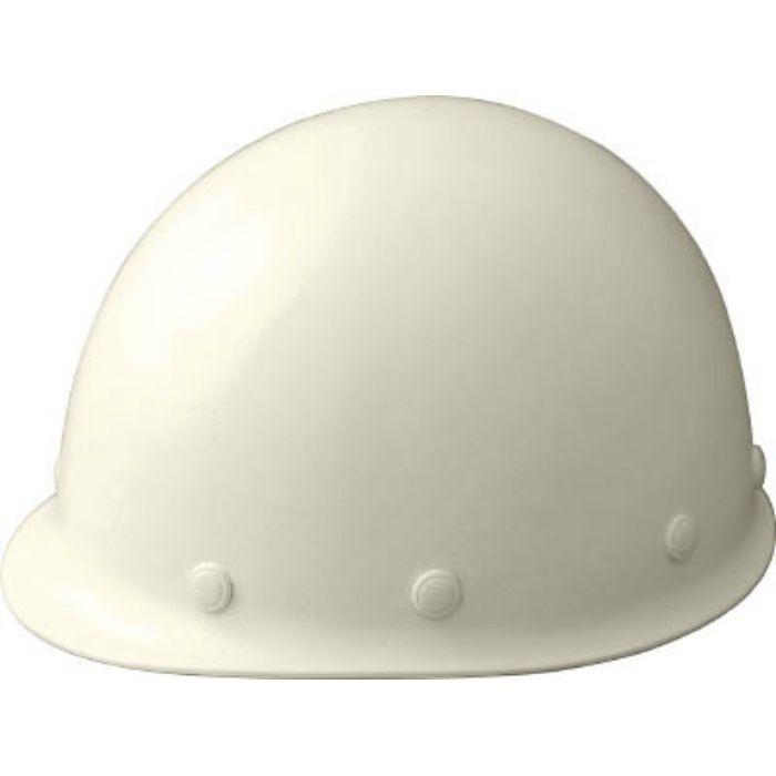 FRP製ヘルメット MP型 SCMRAW