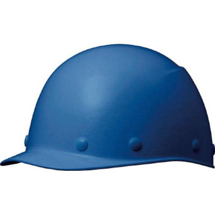 FRP製ヘルメット 野球帽型 SC9FRABL
