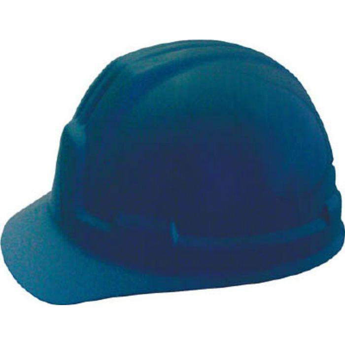 ヘルメット 0185FZW1J