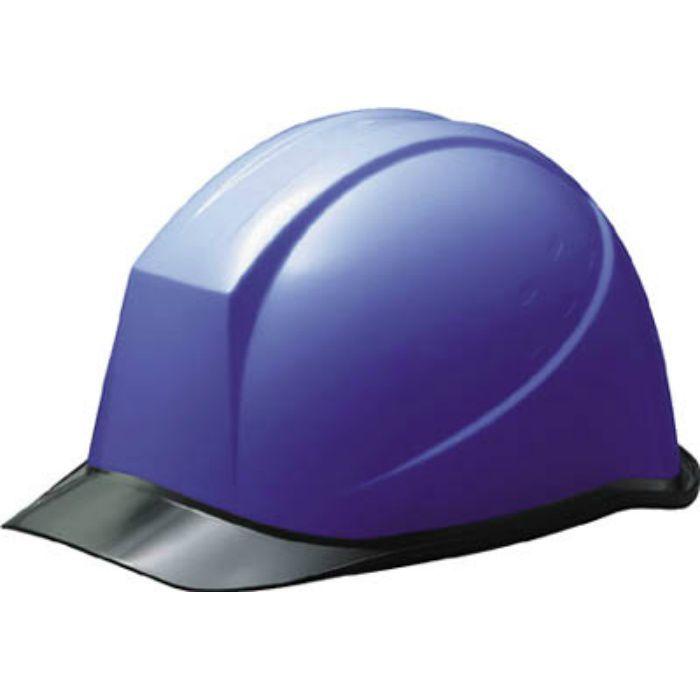 PC製ヘルメット 透明バイザー SC11PCLRAKPB