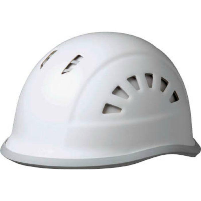 ABS製ヘルメット ソフトカバー付き SC18BVRAKPWGY