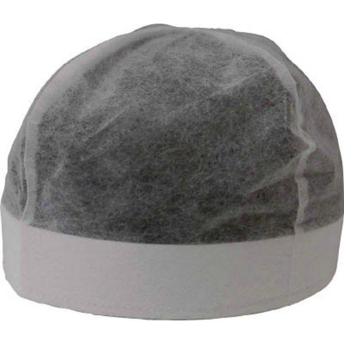 紙帽子丸(不織布) 693120