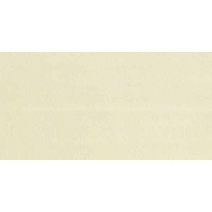 【5%OFF】3159 ロンリウム プレーン 2.0mm厚