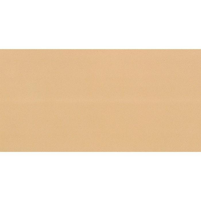 【5%OFF】3302 ロンリウム プレーン 2.0mm厚