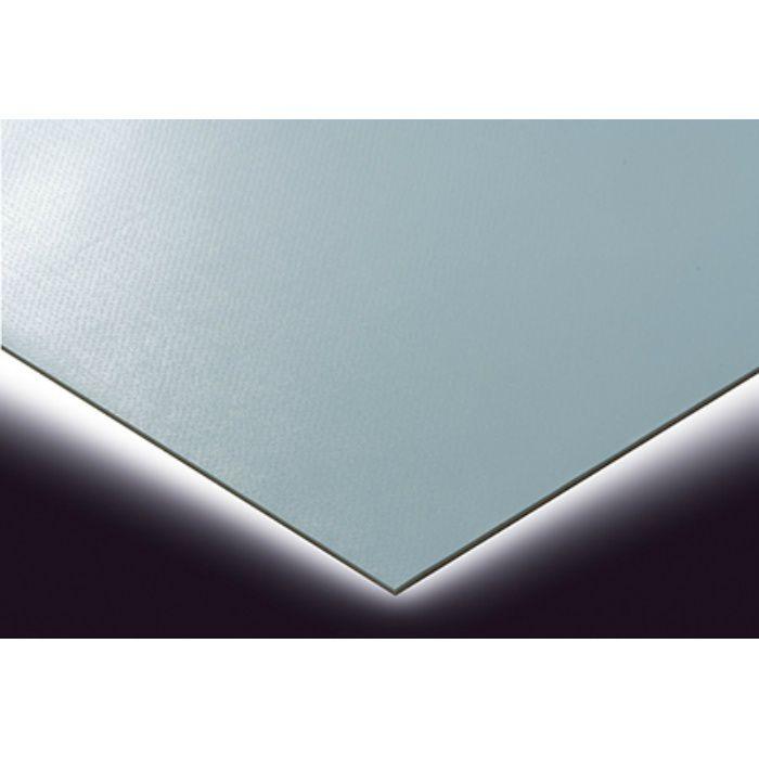 【5%OFF】3302 ロンリウム プレーン 2.5mm厚