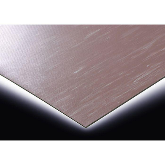 【5%OFF】5140 ロンリウム マーブル 2.0mm厚