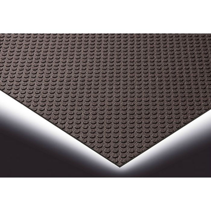 【5%OFF】CA-13 ロンマットME カステル 1620mm巾
