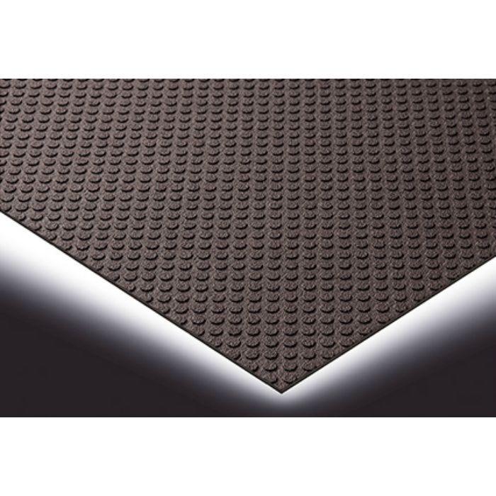 【5%OFF】CA-19 ロンマットME カステル 1620mm巾