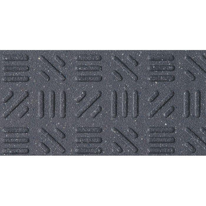JP-220 ロンマットME ジャスパー 1250mm巾