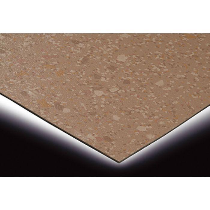 【5%OFF】AT-412 ロンマットME パセラット 2.0mm厚 1820mm巾