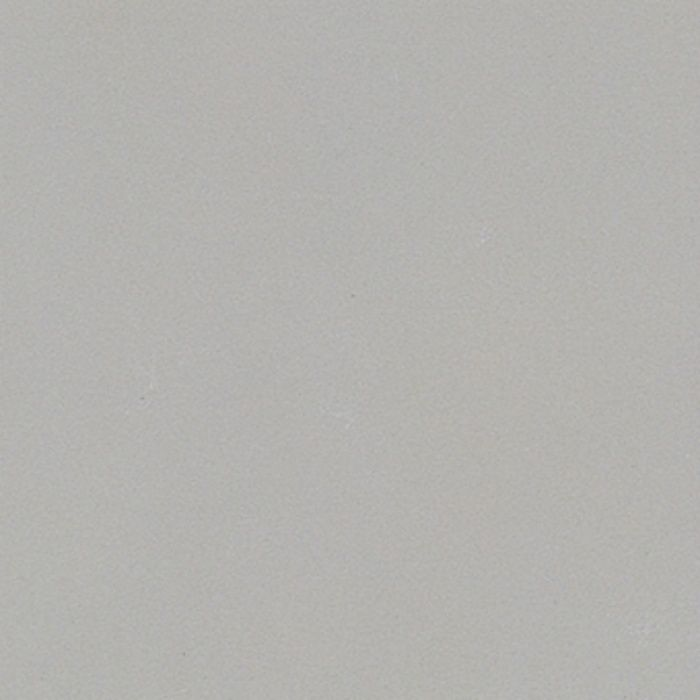 【5%OFF】OA-3 ビニル床タイル ロンタイルOA プレーン