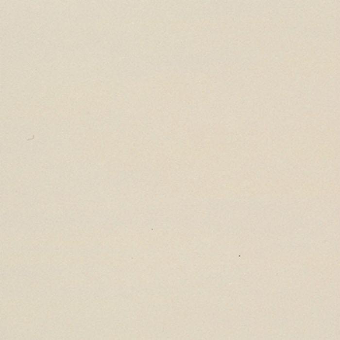【5%OFF】OA-6 ビニル床タイル ロンタイルOA プレーン