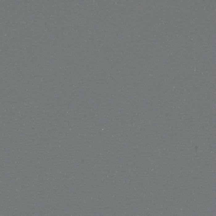 【5%OFF】OA-8 ビニル床タイル ロンタイルOA プレーン