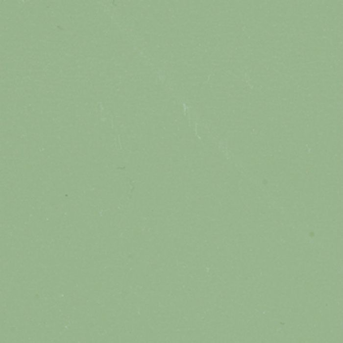【5%OFF】OA-9 ビニル床タイル ロンタイルOA プレーン