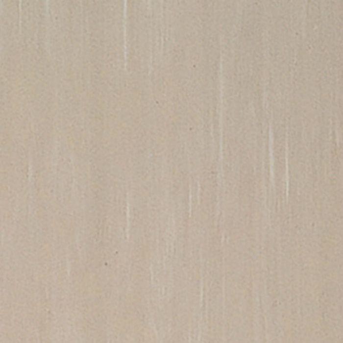 【5%OFF】OA-105 ビニル床タイル ロンタイルOA マーブル