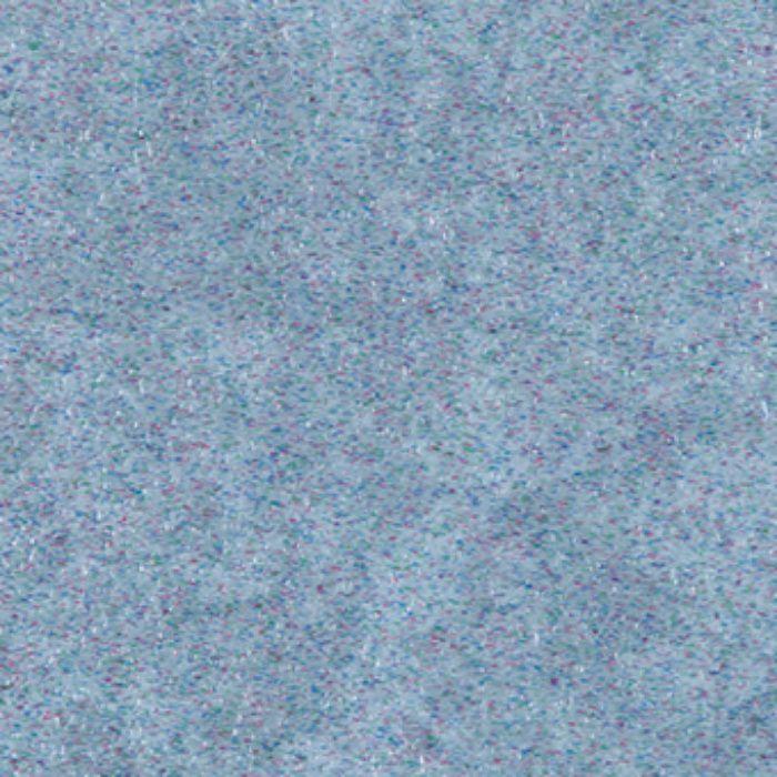 【5%OFF】OA-618 ビニル床タイル ロンタイルOA クラウド