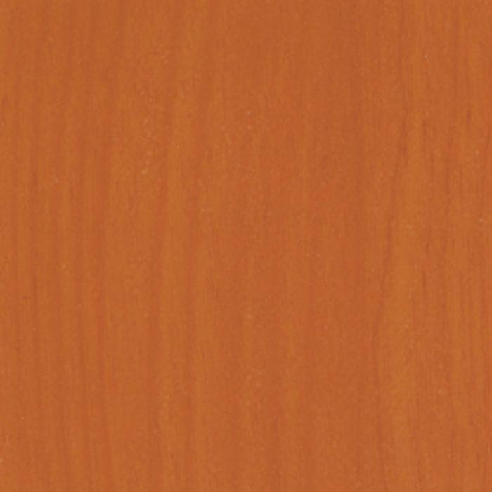 【5%OFF】MKC-1853_Y ロンMokuCT溶接棒 50m/巻