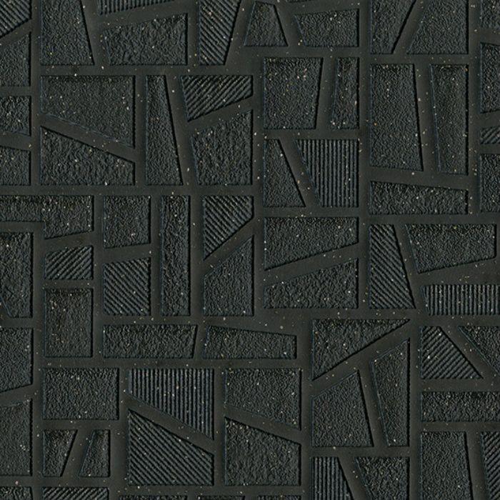 【5%OFF】43441 シンコールフロア NNP800 [防滑フロア]溶接棒 50m/巻