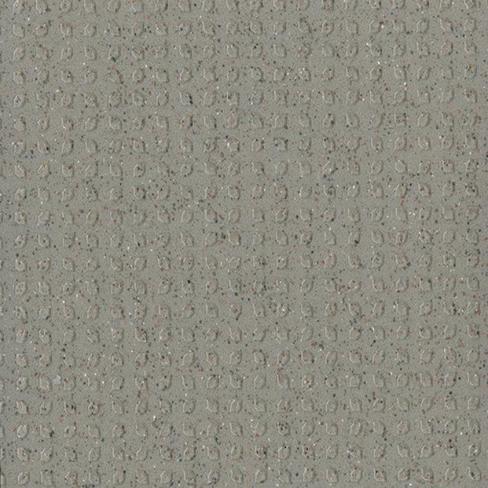 43061 シンコールフロア NNP600 [防滑フロア]溶接棒 50m/巻