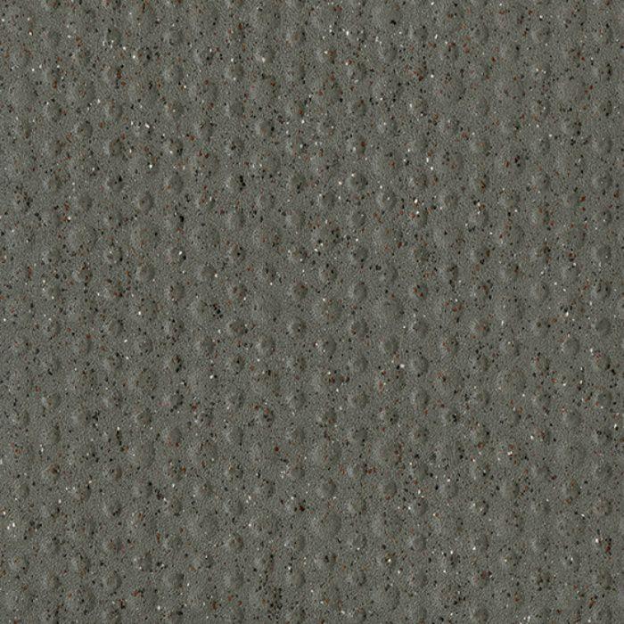 43181 シンコールフロア NNP600 [防滑フロア]溶接棒 50m/巻