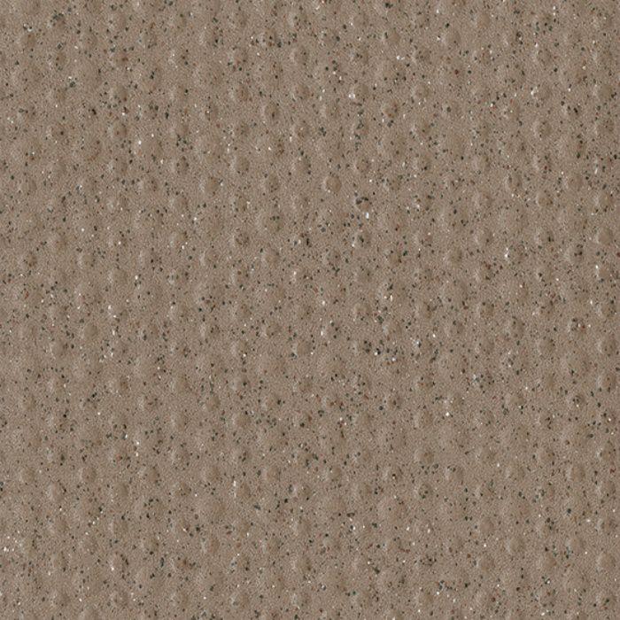 【5%OFF】43191 シンコールフロア NNP600 [防滑フロア]溶接棒 50m/巻