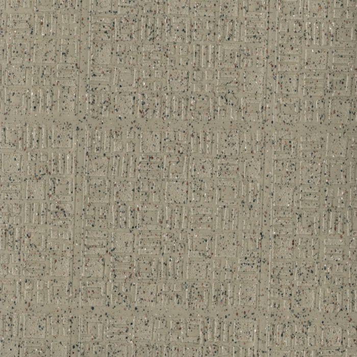 【5%OFF】43121 シンコールフロア NNP600 [防滑フロア]溶接棒 50m/巻