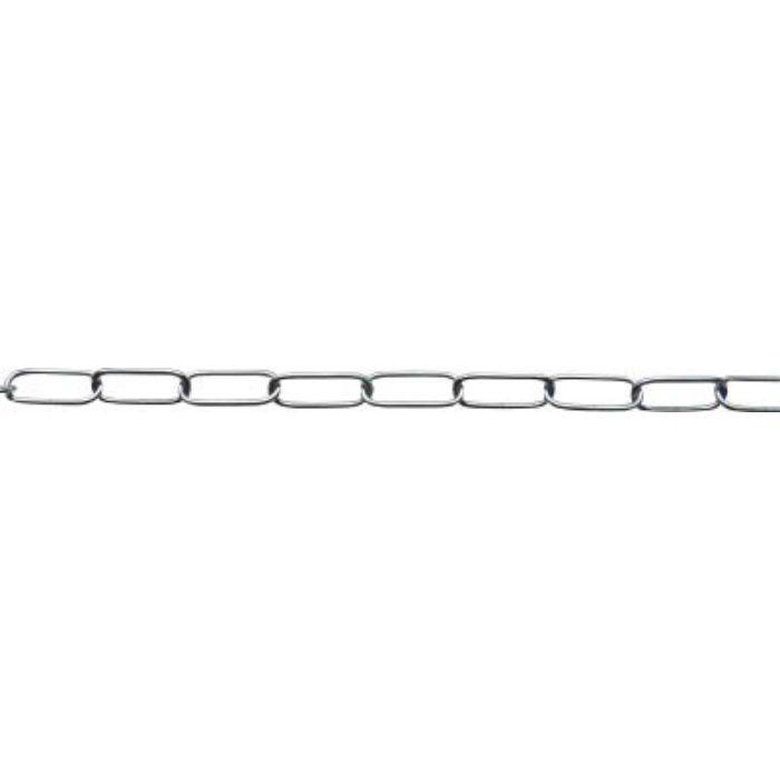 鉄ユニクロリンクCタイプ 2.6mmX30M IL26UC