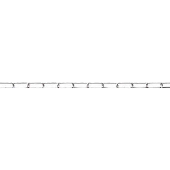 ステンレスリンクCタイプ 1.6mm×30m SL16
