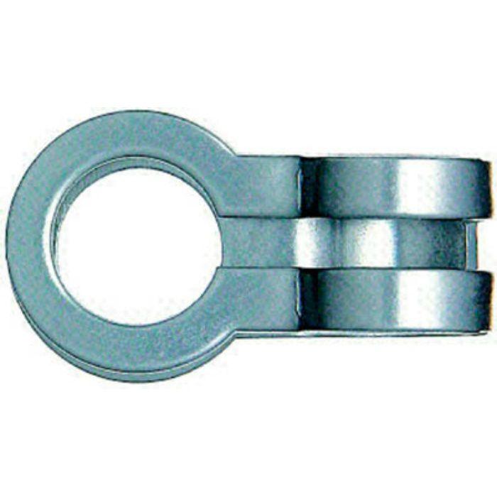 カップリング ステンレス3.2mm用(25個入) P872