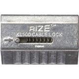 リーズロック 1.5~2.0mm用 Y291