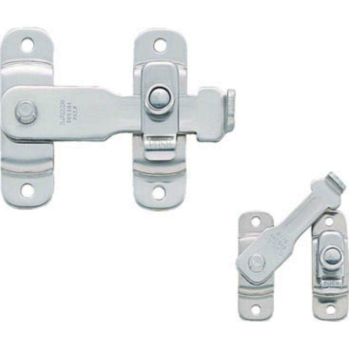 ステンレス製内掛け BLL型(140-059-075) BLL80