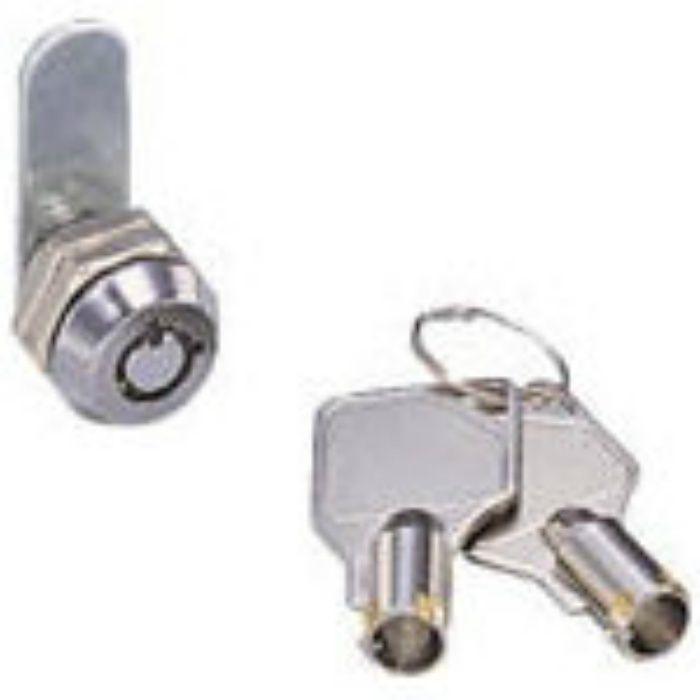 ナックルロックミニ NAL-S-1-D(150-060-667) NALS1D