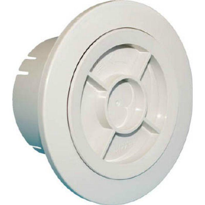樹脂製クーラーキャップ SH-CCP100 SHCCP100