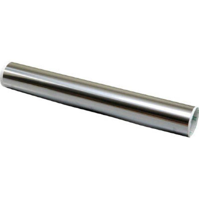 ステンレス ロール巻 0.1mm厚 600mm×920mm のり付 HS169T