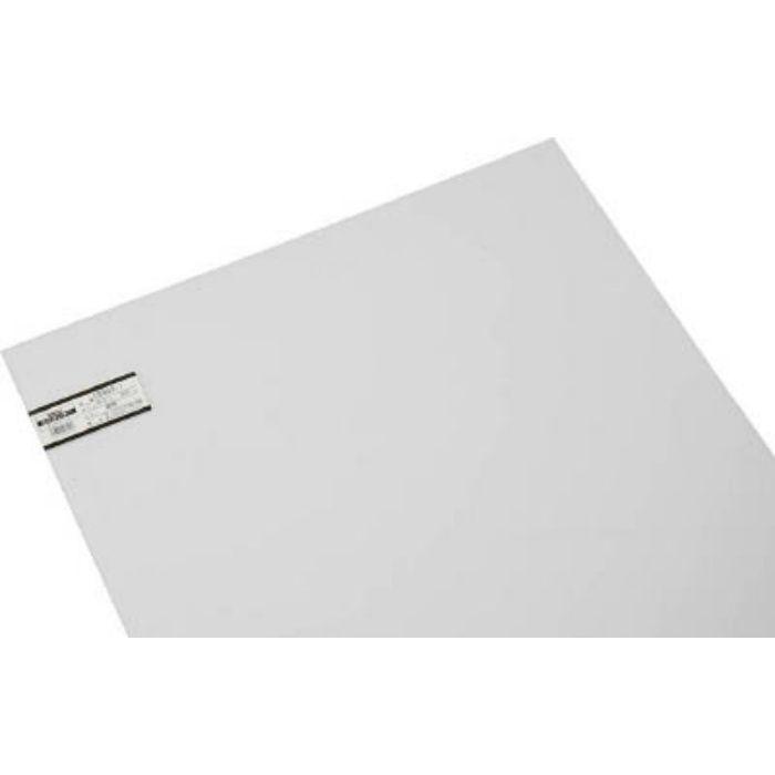 EB9621 エンビ板 透明 910×600×2.0mm