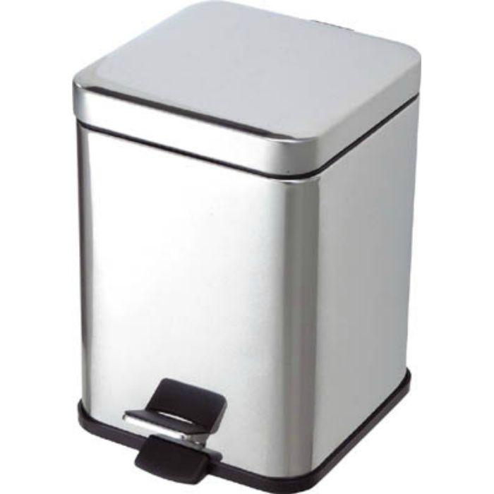 (トイレ用汚物入れ)サニタリーボックス ST-K6 DP23LSB